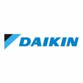 Servicio Técnico daikin en Utrera