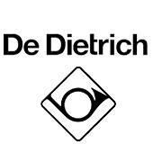 Servicio Técnico de-dietrich en Alcalá de Guadaíra