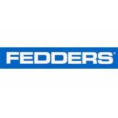 Servicio Técnico fedders en Sevilla
