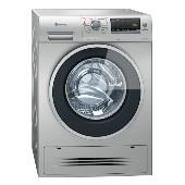 Reparación de lavadoras en Sevilla
