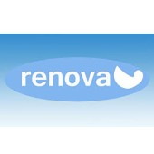 Servicio Técnico renova en Sevilla