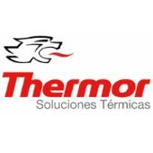 Servicio Técnico thermor en Sevilla