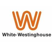 Servicio Técnico white-westinghouse en Sevilla