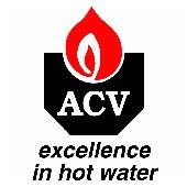 Servicio Técnico ACV en Alcalá de Guadaíra