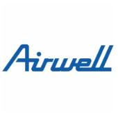 Servicio Técnico Airwell en Mairena del Aljarafe