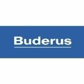 Servicio Técnico Buderus en Alcalá de Guadaíra