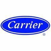 Servicio Técnico Carrier en Utrera