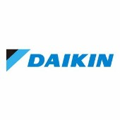 Servicio Técnico Daikin en Dos Hermanas