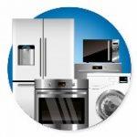 Asistencia técnica para Electrodomésticos en Alcalá de Guadaíra