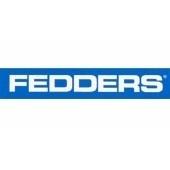 Servicio Técnico Fedders en Utrera