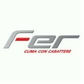 Servicio Técnico Fer en Alcalá de Guadaíra