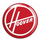 Servicio Técnico Hoover en Alcalá de Guadaíra