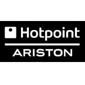 Servicio Técnico Hotpoint en Dos Hermanas