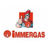 Servicio Técnico Immergas en Alcalá de Guadaíra