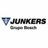 Servicio Técnico Junkers en Dos Hermanas