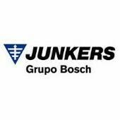 Servicio Técnico Junkers en Utrera