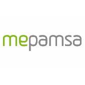 Servicio Técnico Mepamsa en Utrera