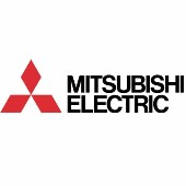 Servicio Técnico Mitsubishi en Alcalá de Guadaíra