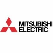 Servicio Técnico Mitsubishi en Dos Hermanas