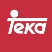 Servicio Técnico Teka en Mairena del Aljarafe