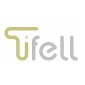 Servicio Técnico Tifell en Mairena del Aljarafe
