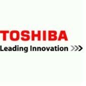 Servicio Técnico Toshiba en Utrera