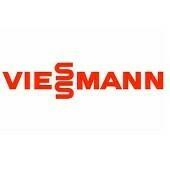 Servicio Técnico Viessmann en Mairena del Aljarafe