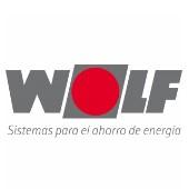 Servicio Técnico Wolf en Alcalá de Guadaíra